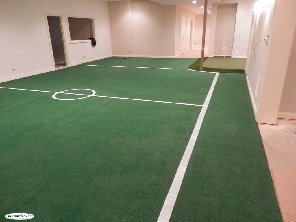 soccer chicago synthetic turf artificial turf putting greens