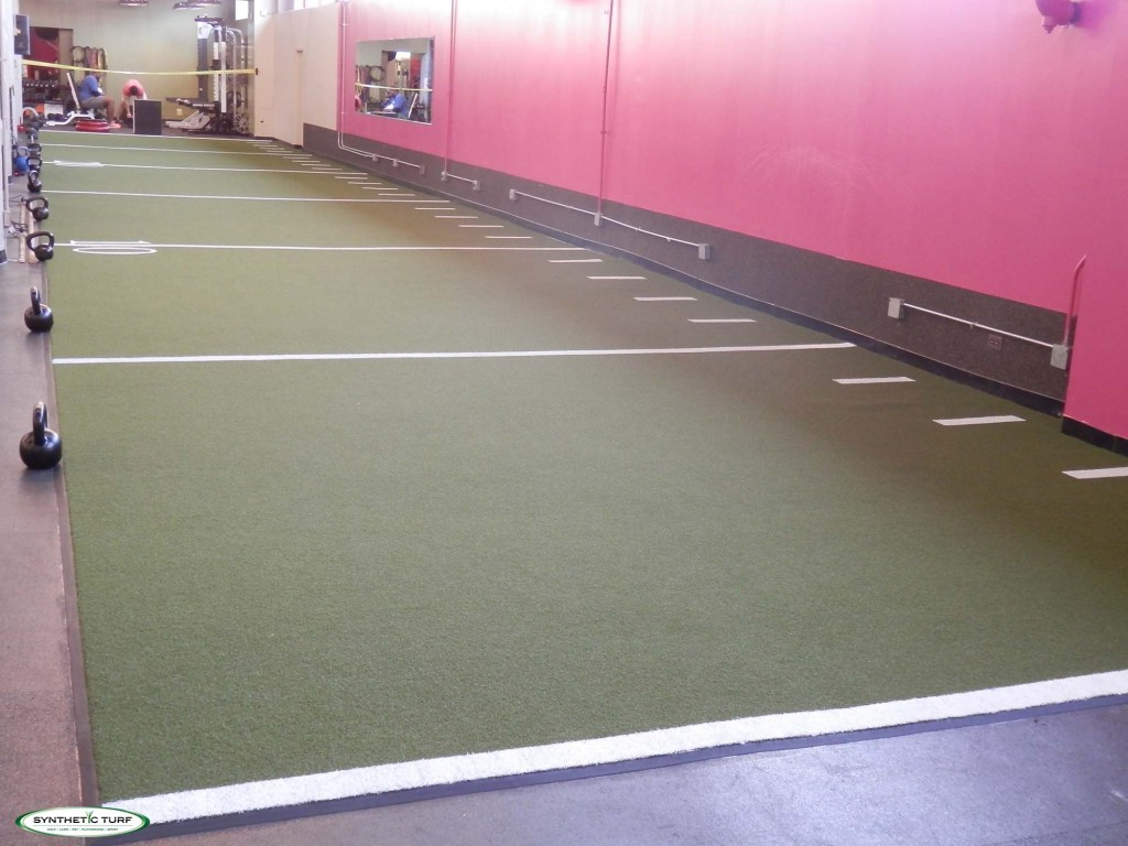 chicago synthetic turf artificial turf putting greens
