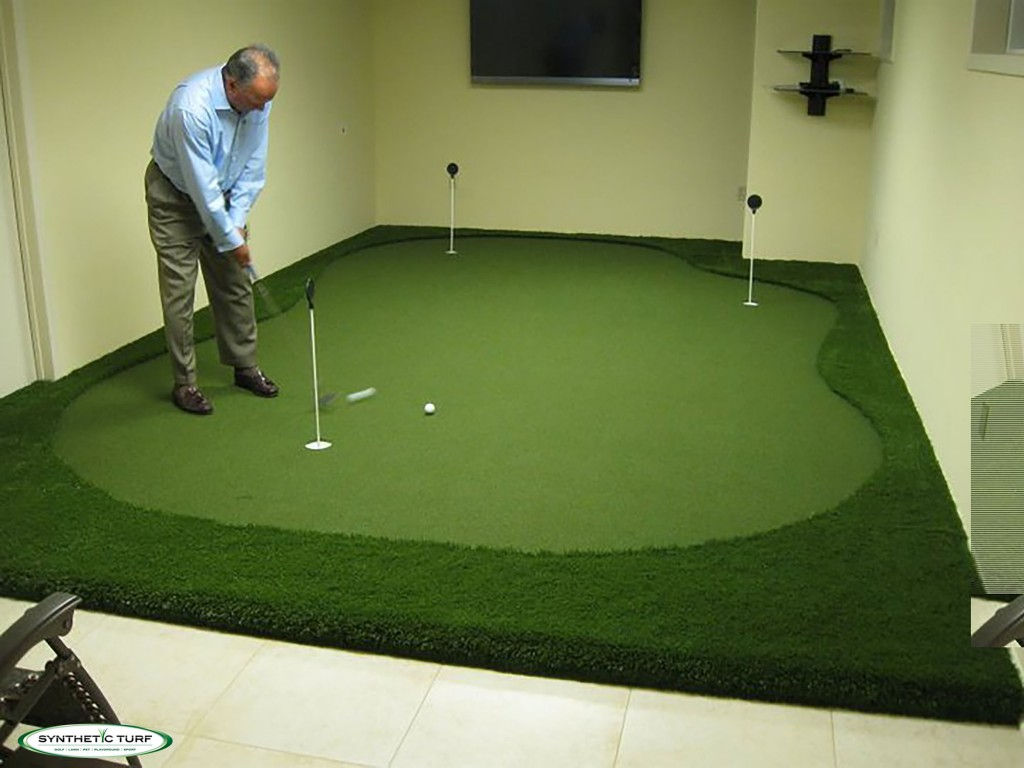 [Image: Synthetic-Turf-Illinois-Indoor-Putting-G...24x768.jpg]