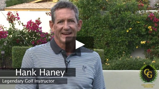 Hank Haney video
